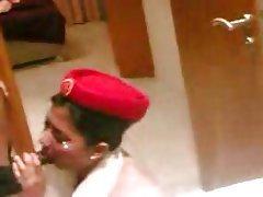 Blowjob, Indian