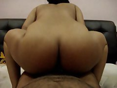 BBW, Big Boobs, Big Butts, Indian, Softcore