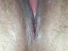 Amateur, Anal, Close Up, Orgasm