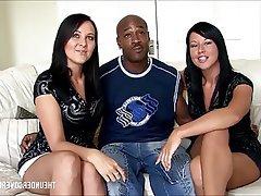 Amateur, British, Cuckold, Interracial, Teen
