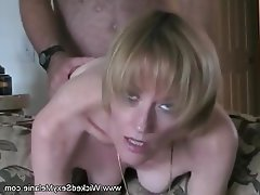 Amateur, Hardcore, Cum in mouth