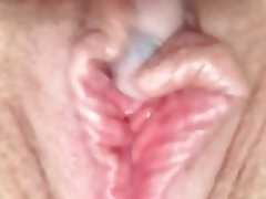 British, Homemade, Masturbation, Mature, Girlfriend