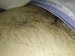 BBW, Close Up, Hairy, Voyeur, Lingerie