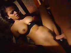 Big Boobs, Blowjob, Indian, MILF