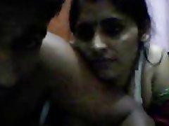 mature couple webcam