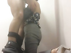 Blowjob, Indian, Amateur, Homemade