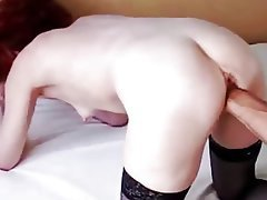 Amateur, Close Up, Anal, Hardcore, Mature