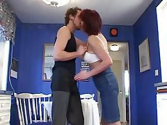 Anal, Facial, Hardcore, Mature, Old and Young