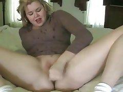 Masturbation Squirt Pajarita se corre en la palangana - i <b>xxx</b> indian - only free <b></b>