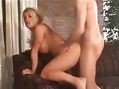 Blonde, Facial, Hardcore, Mature, Old and Young
