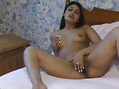 Arab, Asian, Big Boobs, Indian, Webcam