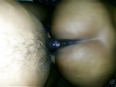 Amateur, Anal, Indian