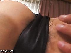 BBW, Big Tits, Blowjob, Cumshot, Hairy