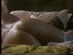 Bondage, Cumshot, Pornstar, Vintage