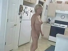 Latex, Massage, Masturbation, Mature, MILF